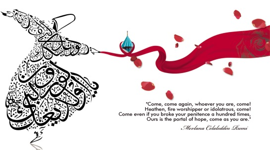 Mevlana_Celaleddini_Rumi_by_Emtila